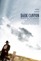 Dark Canyon movie poster (2012) picture MOV_cc7563d2