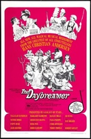The Daydreamer movie poster (1966) picture MOV_cc7e53d8