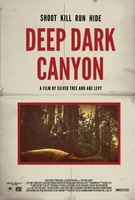 Deep Dark Canyon movie poster (2012) picture MOV_cc82a744