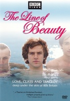 The Line of Beauty movie poster (2006) picture MOV_cc87c5bb