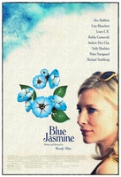 Blue Jasmine movie poster (2013) picture MOV_cc905e35