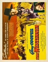 The Westerner movie poster (1940) picture MOV_cc917343
