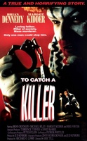 To Catch a Killer movie poster (1992) picture MOV_cc975741