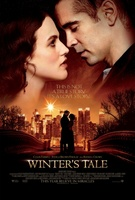 Winter's Tale movie picture MOV_cc98365a