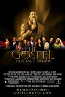 The Gospel movie poster (2005) picture MOV_cc9a2a00