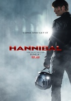 Hannibal movie poster (2012) picture MOV_cc9f68cc