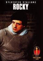 Rocky movie poster (1976) picture MOV_e79cbacc