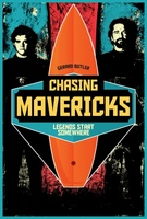 Chasing Mavericks movie poster (2012) picture MOV_ccafdcf7