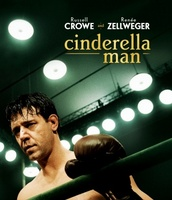 Cinderella Man movie poster (2005) picture MOV_ccb71741