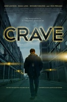 Crave movie poster (2011) picture MOV_ccbd4a4f