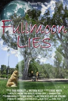 Fullmoon Lies movie poster (2012) picture MOV_ccbd4f05