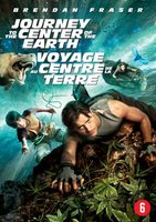 Journey to the Center of the Earth movie poster (2008) picture MOV_ccc2e820