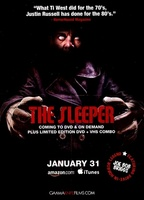 The Sleeper movie poster (2011) picture MOV_b7ed4449