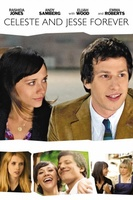 Celeste and Jesse Forever movie poster (2012) picture MOV_ccc43117