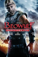Beowulf movie poster (2007) picture MOV_cccf282c