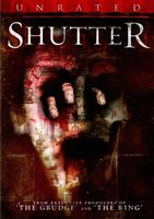 Shutter movie poster (2008) picture MOV_cce23b71