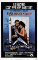 Rough Cut movie poster (1980) picture MOV_cce2f29b