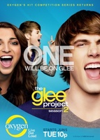 The Glee Project movie poster (2011) picture MOV_cceb2e8e