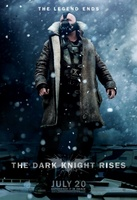 The Dark Knight Rises movie poster (2012) picture MOV_ccf5329b