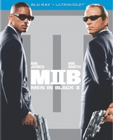 Men In Black II movie poster (2002) picture MOV_ccf6a81f