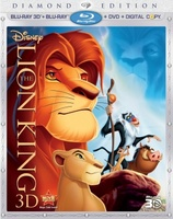 The Lion King movie poster (1994) picture MOV_ccf98012
