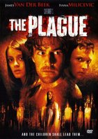 The Plague movie poster (2006) picture MOV_ccff2d08