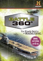 Battle 360 movie poster (2008) picture MOV_cd0224a2