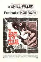 The Beast in the Cellar movie poster (1970) picture MOV_cd06854a