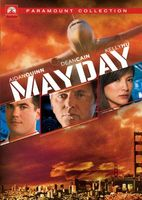Mayday movie poster (2005) picture MOV_cd09b957