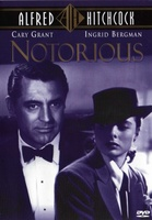 Notorious movie poster (1946) picture MOV_77d91b5b