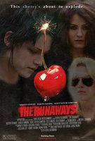 The Runaways movie poster (2010) picture MOV_cd13eaba