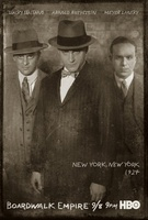 Boardwalk Empire movie poster (2009) picture MOV_cd146782