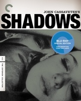 Shadows movie poster (1959) picture MOV_cd14a2e2