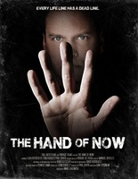 The Hand of Now movie poster (2013) picture MOV_cd1a532f