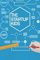 The Startup Kids movie poster (2012) picture MOV_cd29ae05