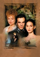 The Age of Innocence movie poster (1993) picture MOV_cd31e673