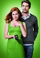 Leap Year movie poster (2010) picture MOV_cd33bd4a