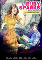 Ruby Sparks movie poster (2012) picture MOV_cd3e3f3b