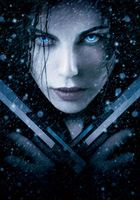 Underworld: Evolution movie poster (2006) picture MOV_cd45aa94
