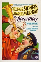 The Life of Riley movie poster (1927) picture MOV_cd4b7493