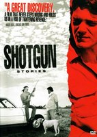 Shotgun Stories movie poster (2007) picture MOV_cd4c6b33