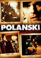 Polanski movie poster (2009) picture MOV_cd4c9c84