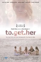 To.get.her movie poster (2011) picture MOV_cd51be5d