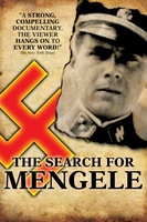 The Search for Mengele movie poster (1985) picture MOV_cd56ecbc
