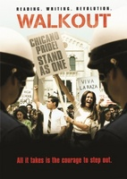 Walkout movie poster (2006) picture MOV_cd64e102