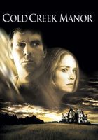 Cold Creek Manor movie poster (2003) picture MOV_cd6527a9