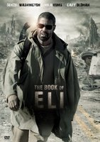 The Book of Eli movie poster (2010) picture MOV_cd680fb0