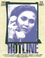 Hotline movie poster (1982) picture MOV_cd68483f