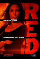 Red movie poster (2010) picture MOV_cd689d6b
