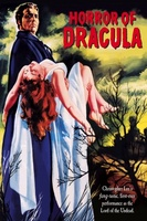 Dracula movie poster (1958) picture MOV_cd68d7f6